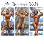 ms.universo-2014